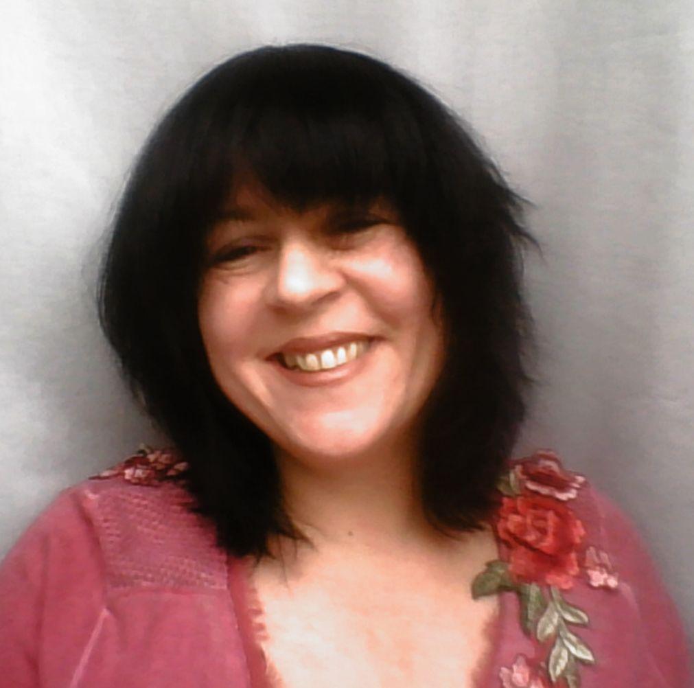 Daniela Engelbertz